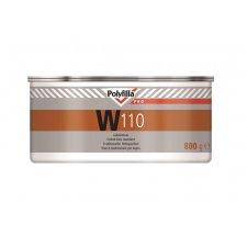 Polyfilla Pro W110 Lakplamuur