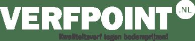 VerfPoint.nl