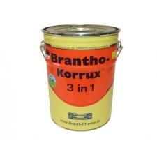 Brantho Korrux 3 in 1