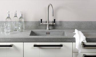 Tips en tricks voor het verven van je keukenwanden