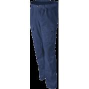 Workman Beaver Trousers - 2123