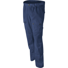 Workman Beaver Trousers - 2123