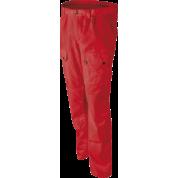Workman Beaver Trousers - 2124