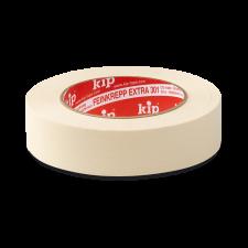301 Kip Masking tape extra