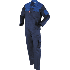 Workman Utility Overall - 3028