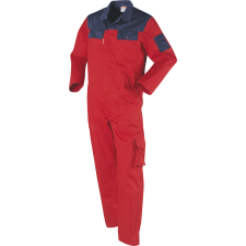 Workman Utility Overall - 3038