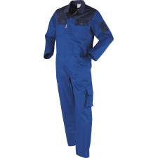 Workman Utility Overall - 3048