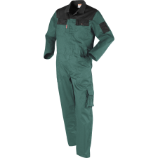 Workman Utility Overall - 3058
