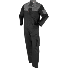 Workman Utility Overall - 3068