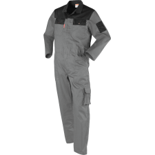 Workman Utility Overall - 3078