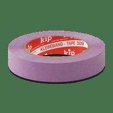 309 Kip Masking tape Washi