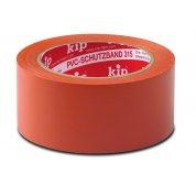 315 Kip PVC Masking tape