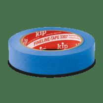 3307 Kip FineLine tape
