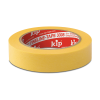 3308 Kip FineLine tape