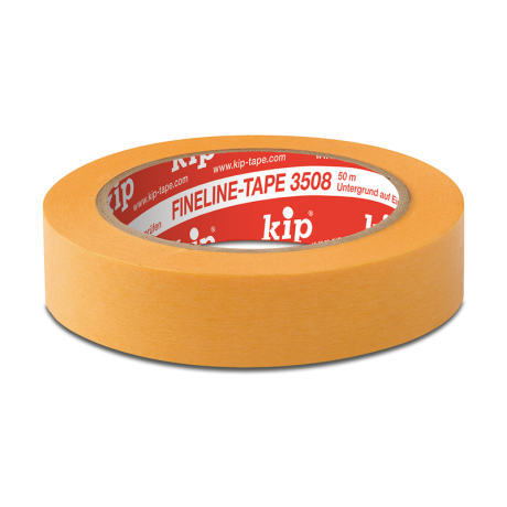 3508 Kip FineLine tape