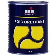 Avis Polyurethane