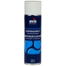 Avis Superafbijt Spuitbus