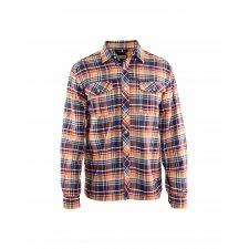 Blåkläder 3299 Overhemd