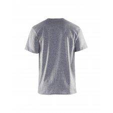 Blåkläder 3302 T-Shirt 10-pack