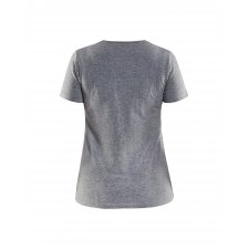 Blåkläder 3304 Dames T-Shirt