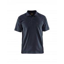 Blåkläder 3305 Piqué Polo