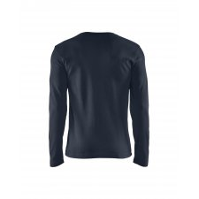 Blåkläder 3314 T-Shirt Lange Mouw