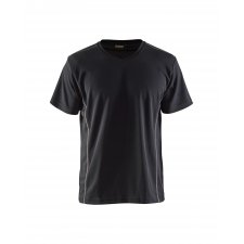 Blåkläder 3323 UV T-Shirt