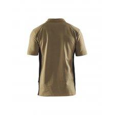 Blåkläder 3324 Poloshirt Piqué