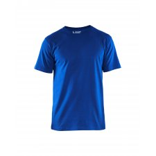 Blåkläder 3325 T-Shirt 5-pack