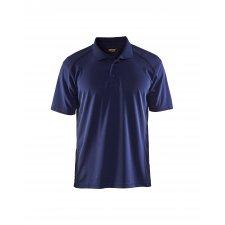 Blåkläder 3326 UV-Piqué Polo