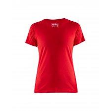 Blåkläder 3334 Dames T-Shirt
