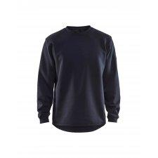 Blåkläder 3335 Sweatshirt