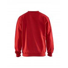 Blåkläder 3340 Sweatshirt