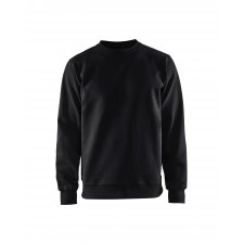 Blåkläder 3364 Sweatshirt Jersey Ronde Hals