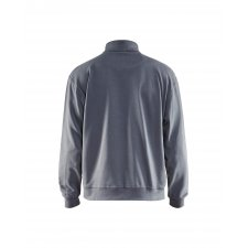 Blåkläder 3370 Polo Sweatshirt