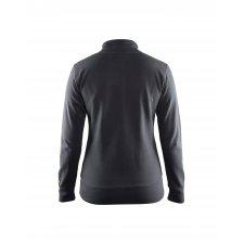 Blåkläder 3372 Dames Sweatshirt