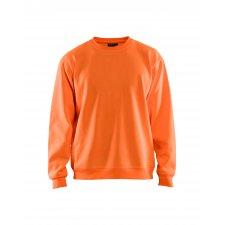 Blåkläder 3401 Sweatshirt