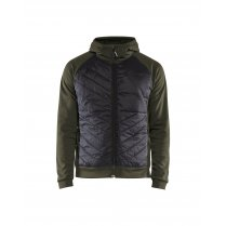 Blåkläder 3463 Hybride Sweater