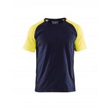 Blåkläder 3515 T-Shirt