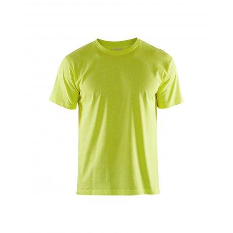 Blåkläder 3525 T-Shirt
