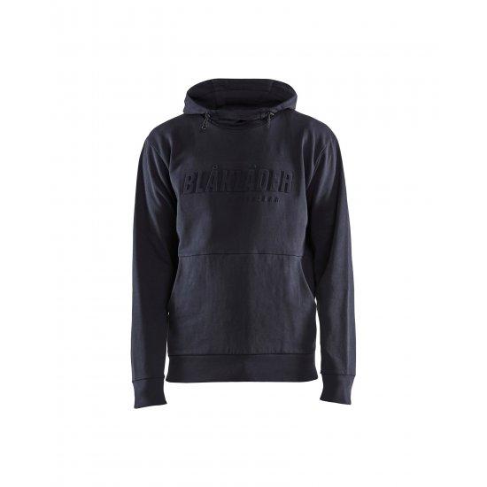 Op zoek naar een warme trui van Blåkläder? Verfpoint heeft een groot assortiment. Bestel voordelig!