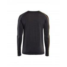Blåkläder 4799 Onderhemd