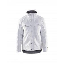 Blåkläder 4815 Winterjas
