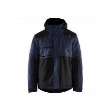 Blåkläder 4881 Winterjas