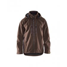 Blåkläder 4890 Lichtgewicht winterjas