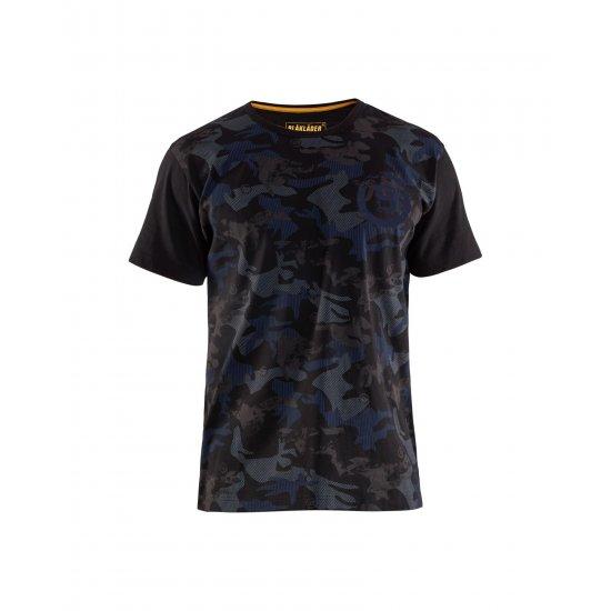 Blåkläder 9407 Limited T-Shirt