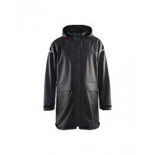Blåkläder 4301 Regenjas Level 1
