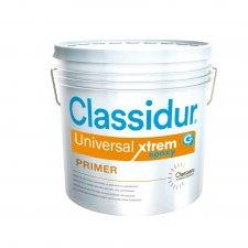 Classidur Universal Xtrem Epoxy