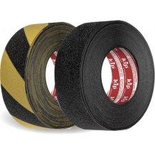 247 Kip Antislip Tape
