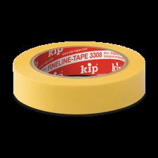 3308 Kip FineLine tape - Voorjaarsactie